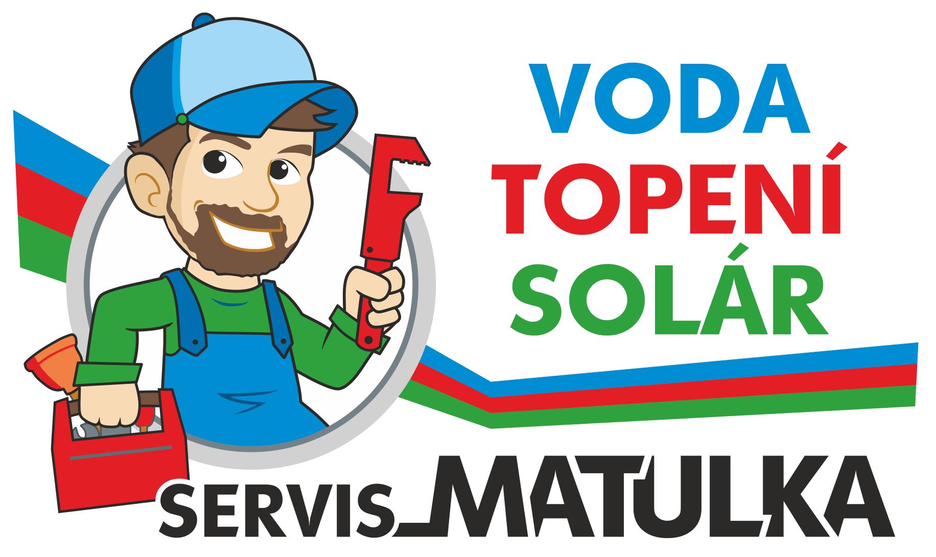 Servis Matulka